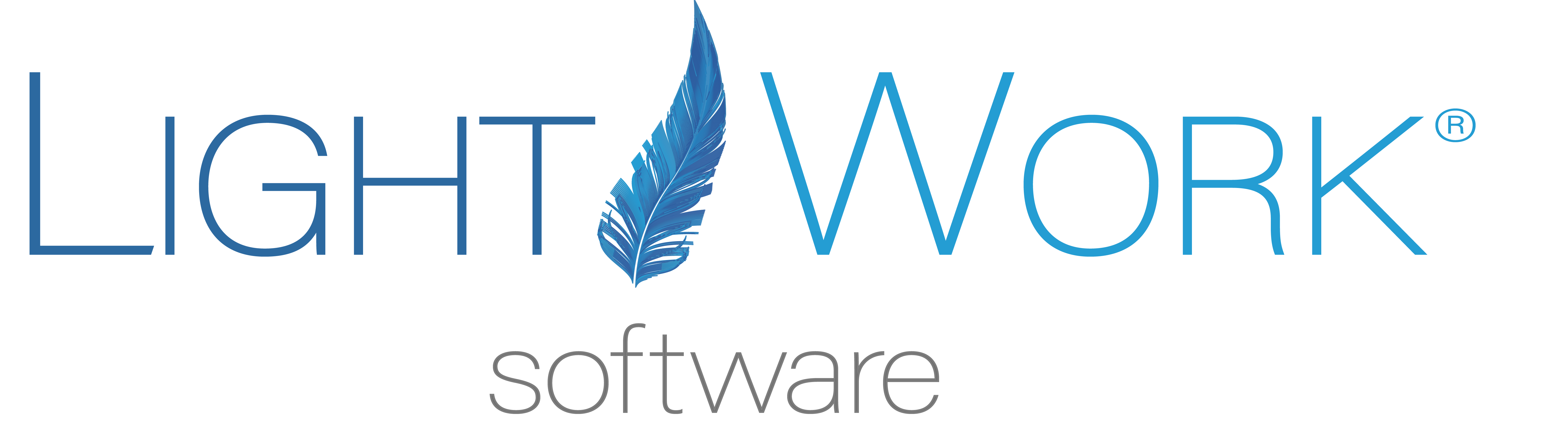 lightwork_software_logo_registedtm_transparent