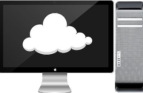 Private Cloud Perpetual