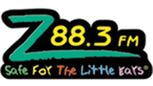 Z88.3 FM - Safe For The Little Ears