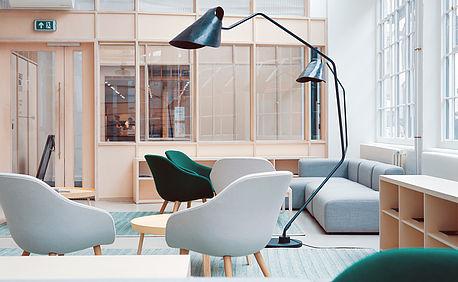 Furniture Retailer